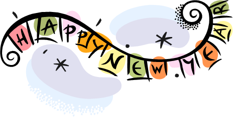 happy-new-year-clip-art